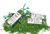 Aloe Plus Lanzarote.Bath salts Aloe vera 300gr
