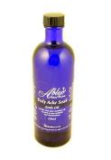 Abluo Body Ache Soak Bath Oil 200ml