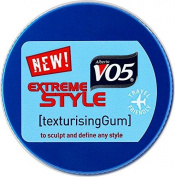 VO5 Mini Texturising Gum 30ml by V05