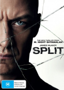 Split  [Region 4]