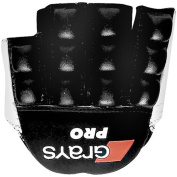 Greys Pro Field Hockey Glove - Left Hand