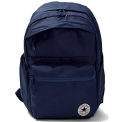 Converse All Star Core Plus SS17 Backpack Bag - Various Colours
