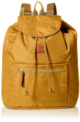 Bric's X-Travel Backpack Camel