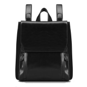 Backpack Women's Handbags Shoulder Bag PU leather schoolbags Travelling Bag Students backpack Book Bag