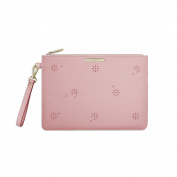 Katie Loxton - Beautiful Blossom Pouch - Pink