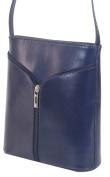 Taschentrend Women's Shoulder Bag