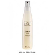 Oggi Leave In Conditioner Conditioner for Dry and Chemically Treated Hair 1000 ml