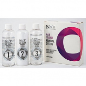 NXT Professional Salon Hair Colour Remover System - by N*XT
