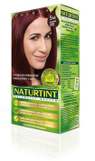 Naturtint 1352-40144 Permanent Coloration