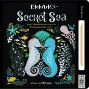 Etchart: Secret Sea (Etchart)