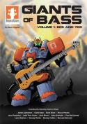 Giants of Bass