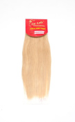 36cm Premium Indian Remy Angel 100% Human Hair Extension Weave 113g #S10