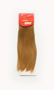 36cm Premium Indian Remy Angel 100% Human Hair Extension Weave 113g #S6