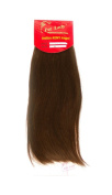 36cm Premium Indian Remy Angel 100% Human Hair Extension Weave 113g #S2