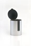 Berghoff Neo Table Top Waste Bin