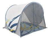 Babymoov Anti UV Tent Tropical