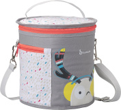 Badabulle Insulated Cool Bag