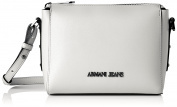 Armani Jeans Women's 9221767p757 Backpack Bags