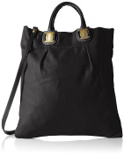 SJP by Sarah Jessica Parker Lispenard Multi-Strap Convertible Bag