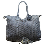 My-Musthave Women's Tote Bag grey grey mittel