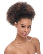 Janet Collection Noir Everytime Afro SexyString