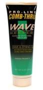 Pro-Line Comb-Thru Wave Keeper Style Gel 240 ml
