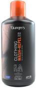 Grangers Clothing Wash + Repel - 1 Litre