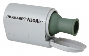 Thermarest Mini air pump NeoAir grey 2015