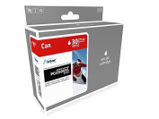 Astar AS15178 Ink Cartridge Suitable for Canon MB5050 Black