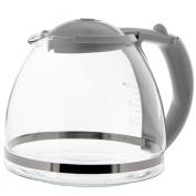 Siemens (SIEMK) 00646862 Coffee Pot, Grey