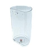 DeLonghi EN165 EN265, water tank