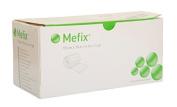 Mefix Tape 15cm x 10m by Molnlycke Health Care