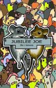 Jubilee Joe