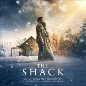 The Shack [Original Motion Picture Soundtrack]