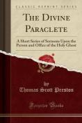 The Divine Paraclete