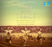 Fire on the Track [Audio]