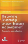The Evolving Relationship Between Economy and Environment