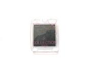 Collection 2000 Colour Intense Solo Eyeshadow - 02 Charcoal Glitz
