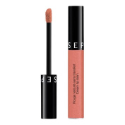 Sephora - Rouge velouté sans transfert Cream lip stain - 05 Infinite rose