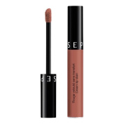 Sephora - Rouge velouté sans transfert Cream lip stain - 23 Copper Blush