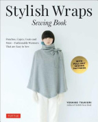 . Wraps Sewing Book