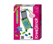 "KreaStrick ""Phone Pocket"" Creative Set"
