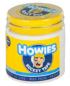 Howies Wax Pack