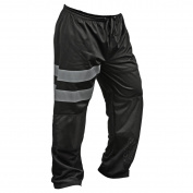 Tour Hockey Adult Spartan XT Inline Hockey Pants - HPA27