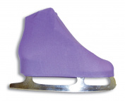 A & R Sports Lycra Ice Skate Boot Covers