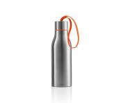 Eva Solo Thermowasserflasche 0.5 L orange
