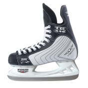 Tour Hockey Ice Hockey TR440 Adult Hockey Skate