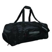 Maverik Lacrosse 365 Gear Bag
