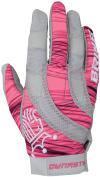 Brine Women's Dynasty Warm Weather Mesh Glove