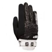 Debeer Lacrosse Fierce Glove